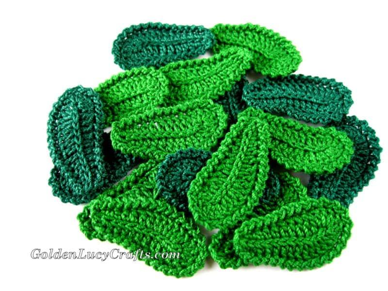 Irish Crochet Flowers Pattern Irish Lace Irish Crochet Motif