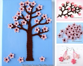 Awesome Cherry Blossoms