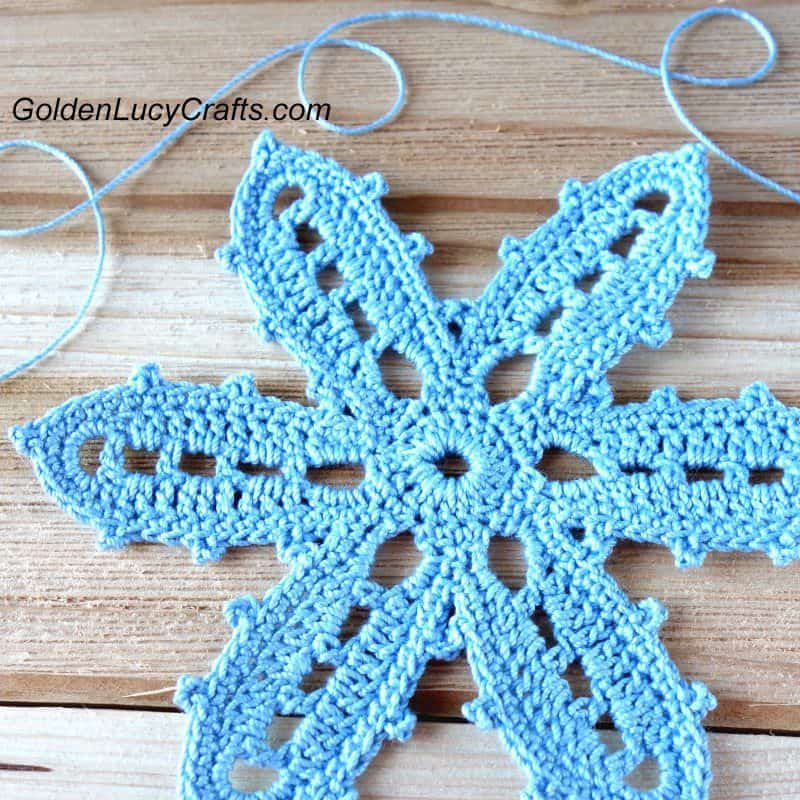Irish Crochet Flowers Pattern Irish Lace Irish Crochet Motif