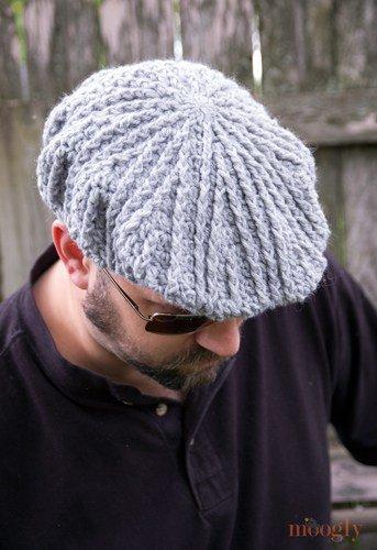 Crochet Harley Davidson Hat Pattern Best Images Hat And Towel