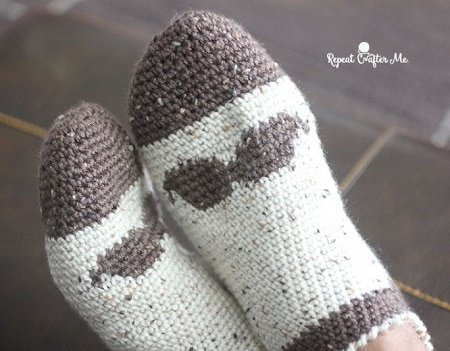 Father's Day gift ideas - crochet pattern roundup